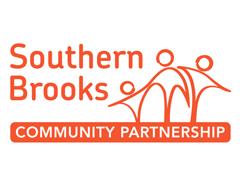 logo_southernbrooks